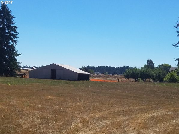 null bed null bath Vacant Land at 4901 NE 146th St Vancouver, WA, 98660 is for sale at 475k - 1 of 10