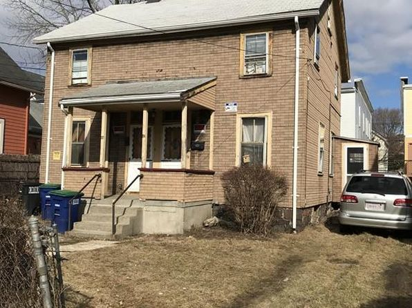 4 bed 2 bath Multi Family at 22-24 Fountain Ave Somerville, MA, 02145 is for sale at 850k - google static map