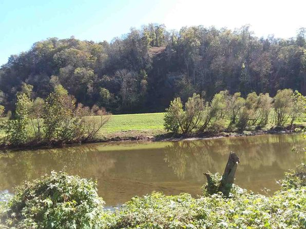 null bed null bath Vacant Land at  ROBERTS RD SNEEDVILLE, TN, 37869 is for sale at 25k - 1 of 10