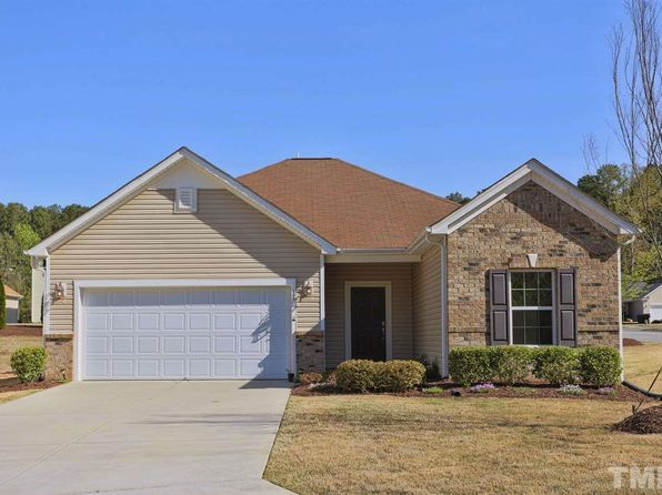 3 bed 2 bath Single Family at 12 Juliette Dr Durham, NC, 27713 is for sale at 229k - 1 of 25