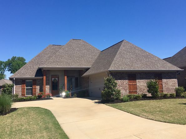 3 bed 2 bath Single Family at 100 Kempen Ln Madison, MS, 39110 is for sale at 239k - 1 of 10