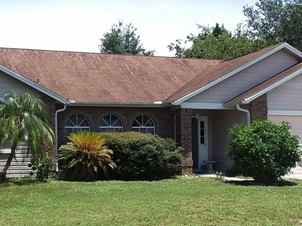 4 bed 2 bath Single Family at 23 Surrey Rd Debary, FL, 32713 is for sale at 190k - 1 of 20