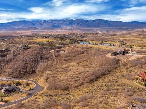 null bed null bath Vacant Land at 8199 Sunrise Loop Park City Ut Park City, UT, 84098 is for sale at 319k - 1 of 42