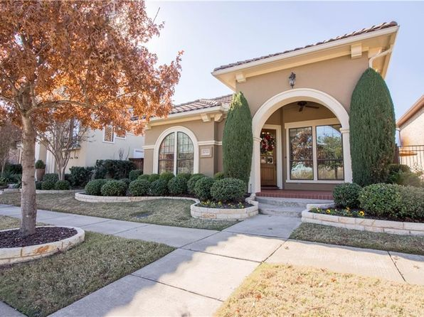 2 bed 2 bath Single Family at 6749 Camino Rio Irving, TX, 75039 is for sale at 388k - 1 of 12
