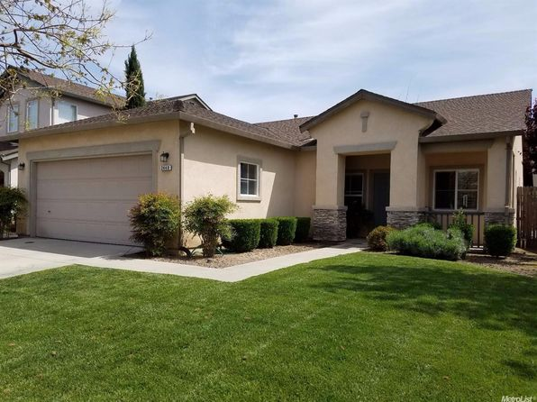 3 bed 2 bath Single Family at 2440 Carnival Dr Turlock, CA, 95380 is for sale at 275k - 1 of 26