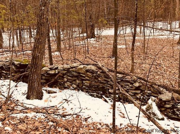 null bed null bath Vacant Land at 3 Brink Rd Saugerties, NY, 12477 is for sale at 78k - 1 of 27
