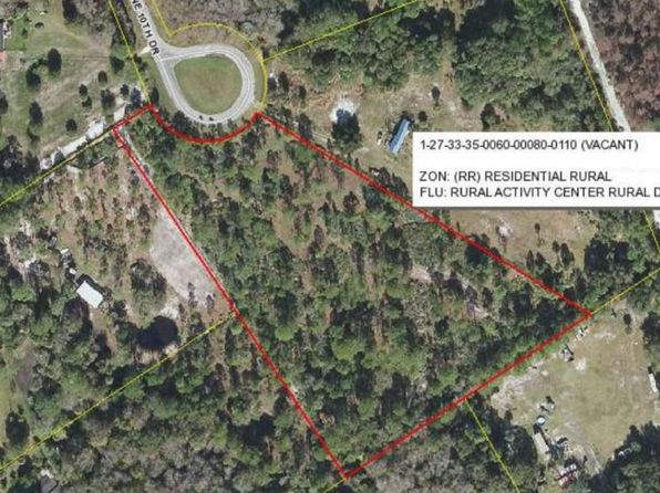 null bed null bath Vacant Land at 35645 NE 10TH DR OKEECHOBEE, FL, 34972 is for sale at 65k - google static map