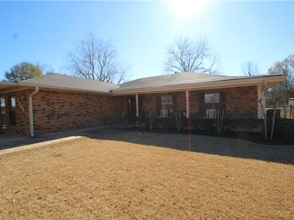 3 bed 2 bath Single Family at 3830 SPENCER ST ALEXANDRIA, LA, 71302 is for sale at 140k - 1 of 21