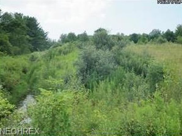 null bed null bath Vacant Land at  Barrington Ln Chesterland, OH, 44026 is for sale at 125k - 1 of 4