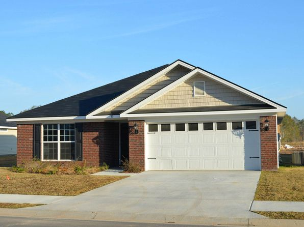3 bed 2 bath Single Family at  The Vivian (Plan Info Only) Midway, GA, 31320 is for sale at 160k - 1 of 39