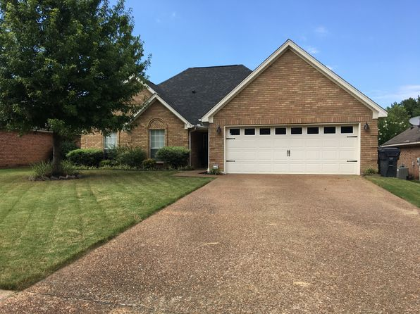 3 bed 2 bath Single Family at 280 Northwood Hills Dr Hernando, MS, 38632 is for sale at 170k - 1 of 16