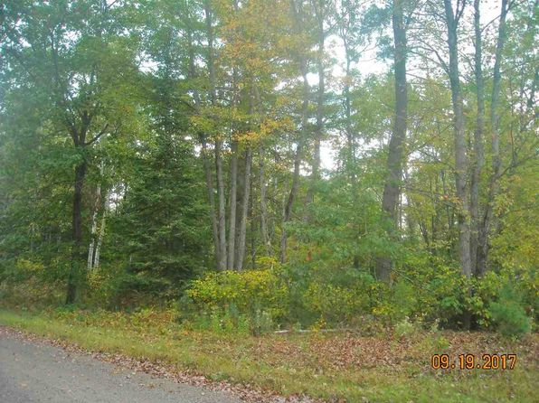 null bed null bath Vacant Land at 1719 River Forest Rd Florence, WI, 54121 is for sale at 130k - google static map