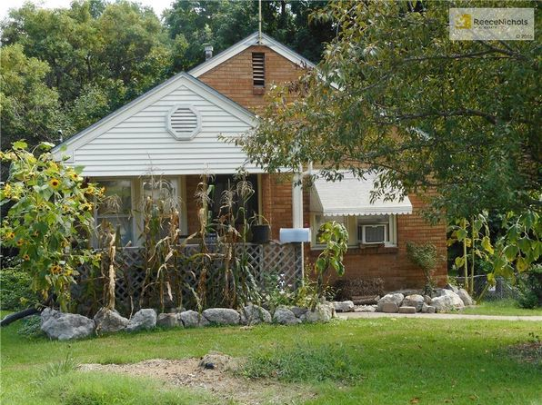 2 bed 2 bath Single Family at 2321 S Maywood Ave Independence, MO, 64052 is for sale at 48k - 1 of 24