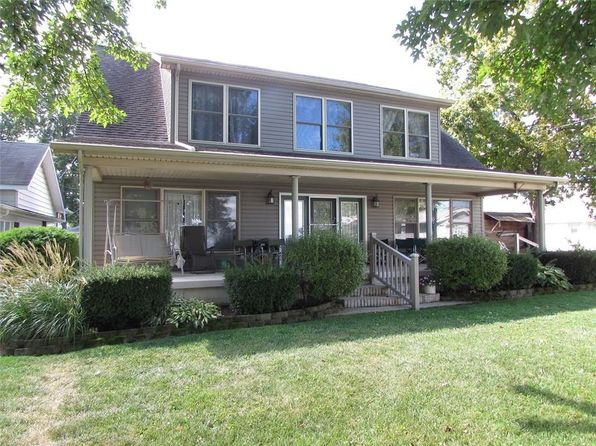 4 bed 3 bath Single Family at 9124 PARK ST LAKEVIEW, OH, 43331 is for sale at 495k - 1 of 23