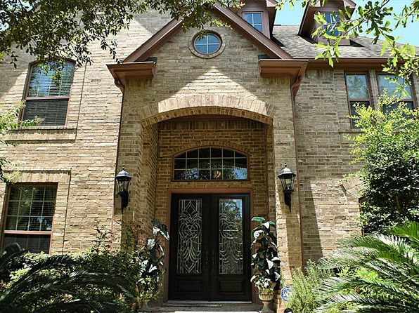 5 bed 4 bath Single Family at 15518 Marble Canyon Way Houston, TX, 77044 is for sale at 380k - 1 of 32