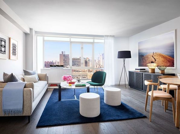 1 bed 1 bath Condo at 385 1st Ave New York, NY, 10010 is for sale at 995k - 1 of 9