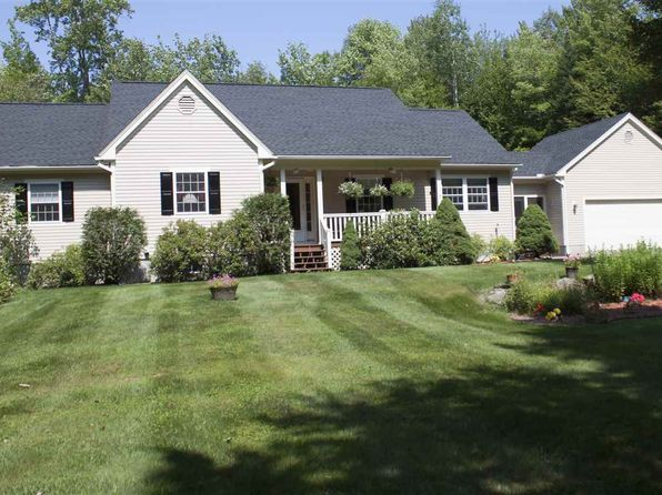 3 bed 2 bath Single Family at 249 Old County Rd Franconia, NH, 03580 is for sale at 290k - 1 of 30