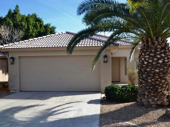 2 bed 2 bath Single Family at 1965 N 107th Dr Avondale, AZ, 85392 is for sale at 200k - 1 of 20
