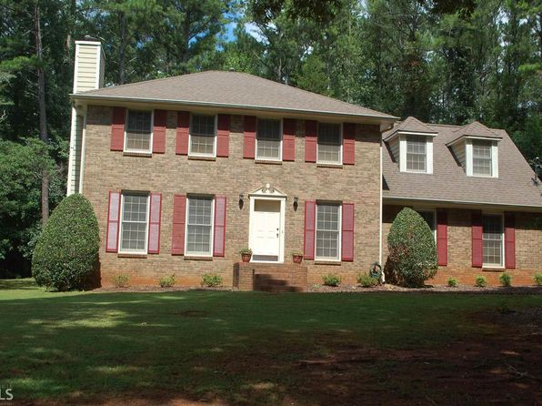 3 bed 3 bath Single Family at 145 Sheffield Ct Fayetteville, GA, 30215 is for sale at 180k - 1 of 21