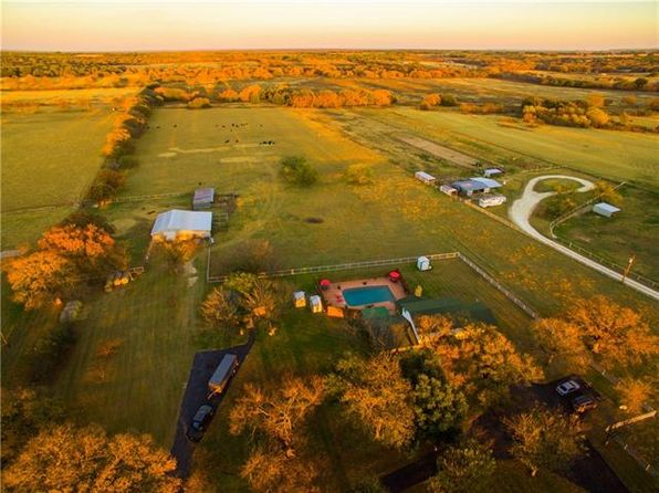 4 bed 3.5 bath Vacant Land at 833 County Road 437 Stephenville, TX, 76401 is for sale at 550k - 1 of 36
