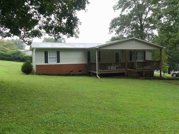 3 bed 2 bath Single Family at 1120 Monroe Cir Madisonville, TN, 37354 is for sale at 108k - 1 of 28