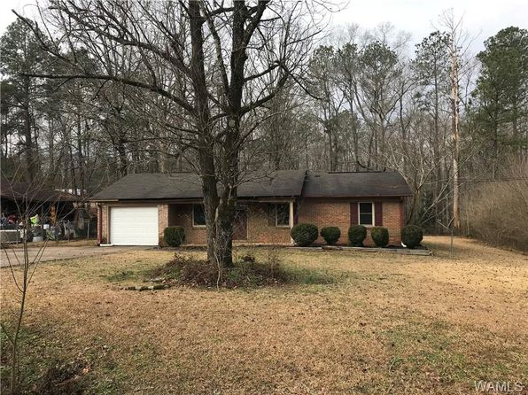 singles in cottondale Rent to own homes near cottondale, fl housinglistcom is a premier resource for rent to own and lease to own homes in cottondale, fl it allows buyers and sellers to quickly find deals and.