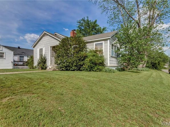 3 bed 2 bath Single Family at 36 Durrett Grv Tuscaloosa, AL, 35404 is for sale at 94k - 1 of 26