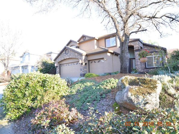 4 bed 3 bath Single Family at 729 Taylor St Folsom, CA, 95630 is for sale at 680k - 1 of 33