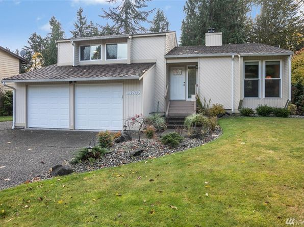 3 bed 1.75 bath Single Family at 15707 SE 166th Pl Renton, WA, 98058 is for sale at 490k - 1 of 24