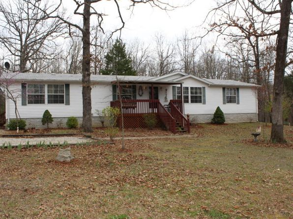 3 bed 2 bath Mobile / Manufactured at 0 Rt. 71 Urbana, MO, 65767 is for sale at 80k - 1 of 44