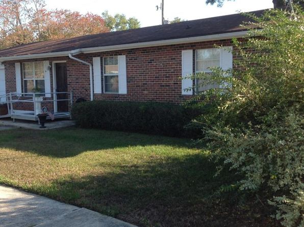 3 bed 2 bath Single Family at 6354 Raw Hyde Trl S Jacksonville, FL, 32210 is for sale at 140k - 1 of 18