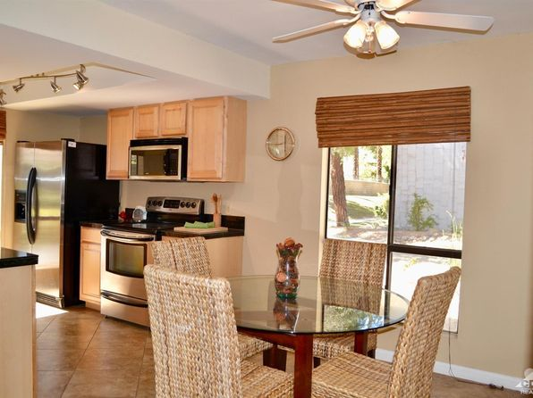 2 bed 2 bath Condo at 5265 E Waverly Dr Palm Springs, CA, 92264 is for sale at 180k - 1 of 14