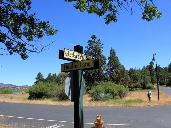 null bed null bath Vacant Land at 0 Dunlin Klamath Falls, OR, 97601 is for sale at 135k - 1 of 9