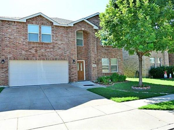 5 bed 4 bath Single Family at 7645 Sienna Ridge Ln Fort Worth, TX, 76131 is for sale at 245k - google static map