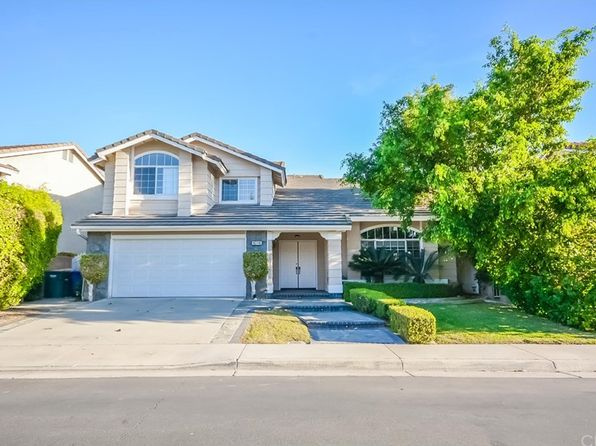 4 bed 3 bath Single Family at 16116 Crestline Dr La Mirada, CA, 90638 is for sale at 809k - 1 of 47