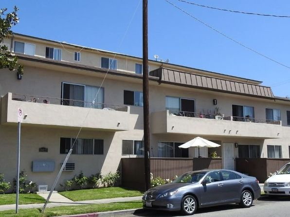 16 bed 11 bath Multi Family at 10225 Regent St Los Angeles, CA, 90034 is for sale at 2.80m - google static map