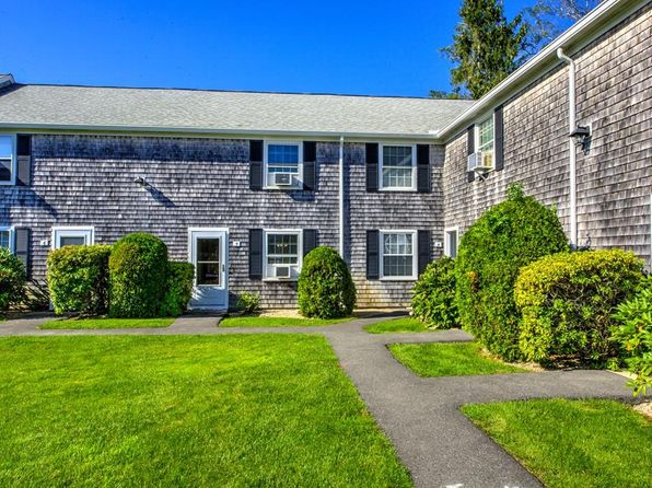 2 bed 2 bath Condo at 135 W Main Barnstable, MA, 02601 is for sale at 173k - 1 of 22
