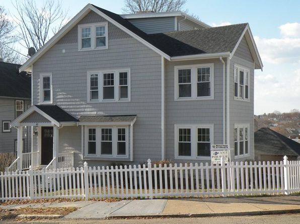 4 bed 4 bath Condo at 49 Bradford Rd Watertown, MA, 02472 is for sale at 737k - 1 of 26