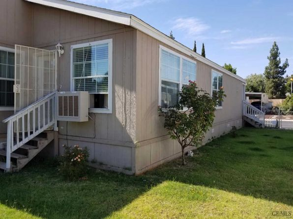 3 bed 2 bath Mobile / Manufactured at 6601 Eucalyptus Dr Bakersfield, CA, 93306 is for sale at 39k - 1 of 12