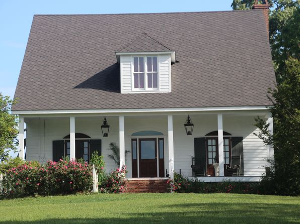 3 bed 4 bath Single Family at 352 County Road 415 Oxford, MS, 38655 is for sale at 1.20m - 1 of 30