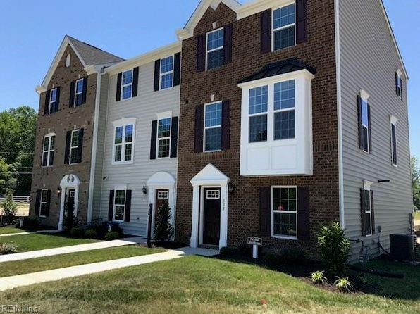 3 bed 3 bath Condo at 204 Boltons Mill Pkwy York County, VA, 23185 is for sale at 250k - 1 of 31