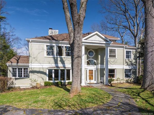 5 bed 5 bath Single Family at 520 N Griffing Blvd Asheville, NC, 28804 is for sale at 949k - 1 of 36