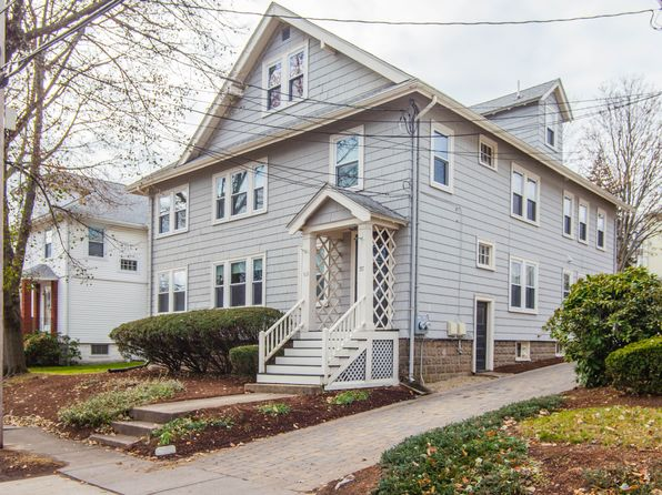 5 bed 2 bath Condo at 515 SCHOOL ST BELMONT, MA, 02478 is for sale at 717k - 1 of 36