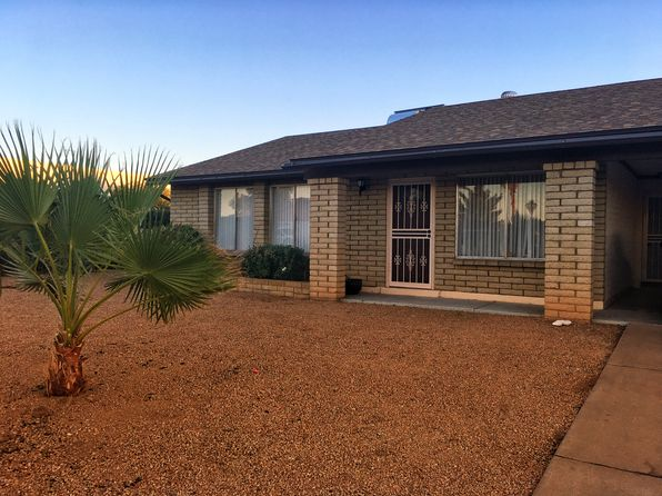 3 bed 2 bath Single Family at 2831 W Grovers Ave Phoenix, AZ, 85053 is for sale at 230k - 1 of 7