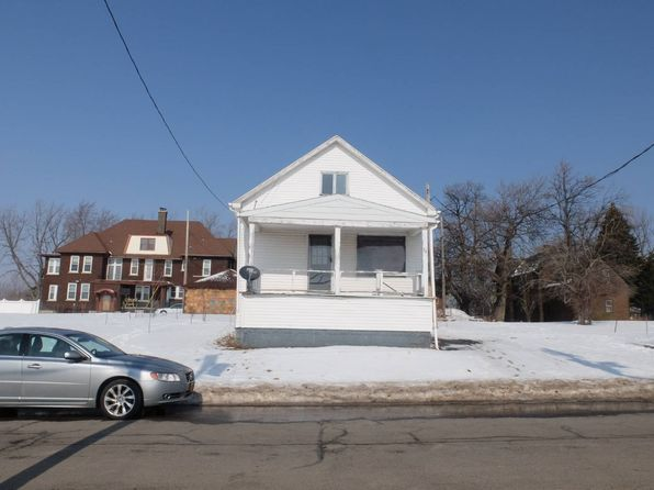 4 bed 1 bath Single Family at 86 Caldwell Pl Buffalo, NY, 14218 is for sale at 10k - 1 of 13
