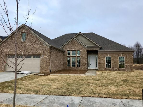 3 bed 3 bath Single Family at 3829 Branham Park Lexington, KY, 40515 is for sale at 490k - 1 of 7