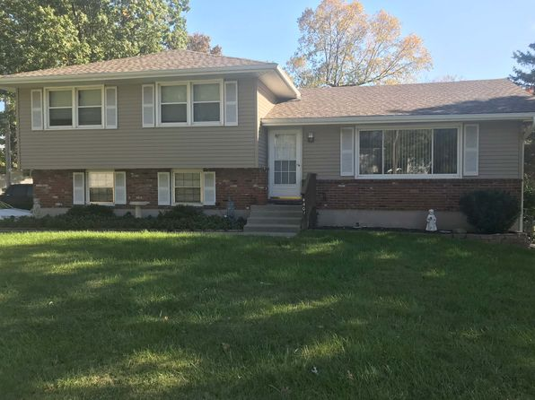 3 bed 2 bath Single Family at 4401 S Cottage Ave Independence, MO, 64055 is for sale at 140k - 1 of 12