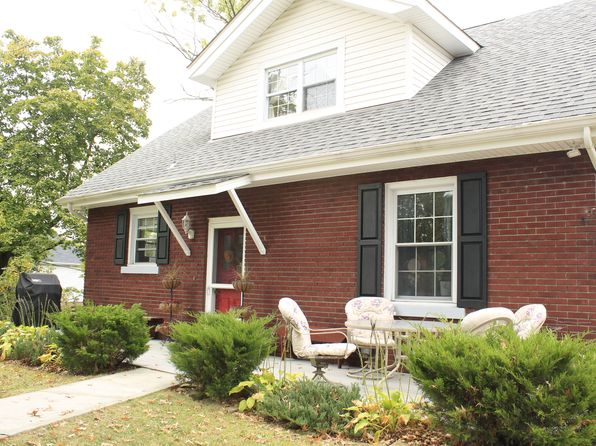 3 bed 2 bath Single Family at 8243 High St Pittsburgh, PA, 15237 is for sale at 205k - 1 of 22