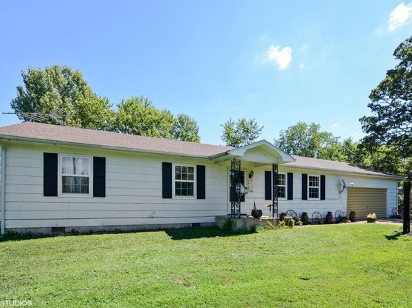 3 bed 1 bath Single Family at 6107 State Rte N Pomona, MO, 65789 is for sale at 143k - 1 of 16