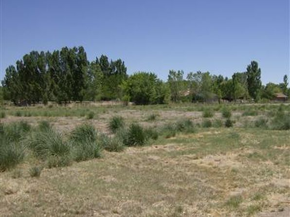 null bed null bath Vacant Land at 62 CRAWFORD RD BELEN, NM, 87002 is for sale at 30k - google static map
